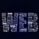 ARY_Publicidad_diseno_web